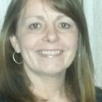 Dianne Ellithorn