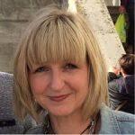 Jen Reynolds