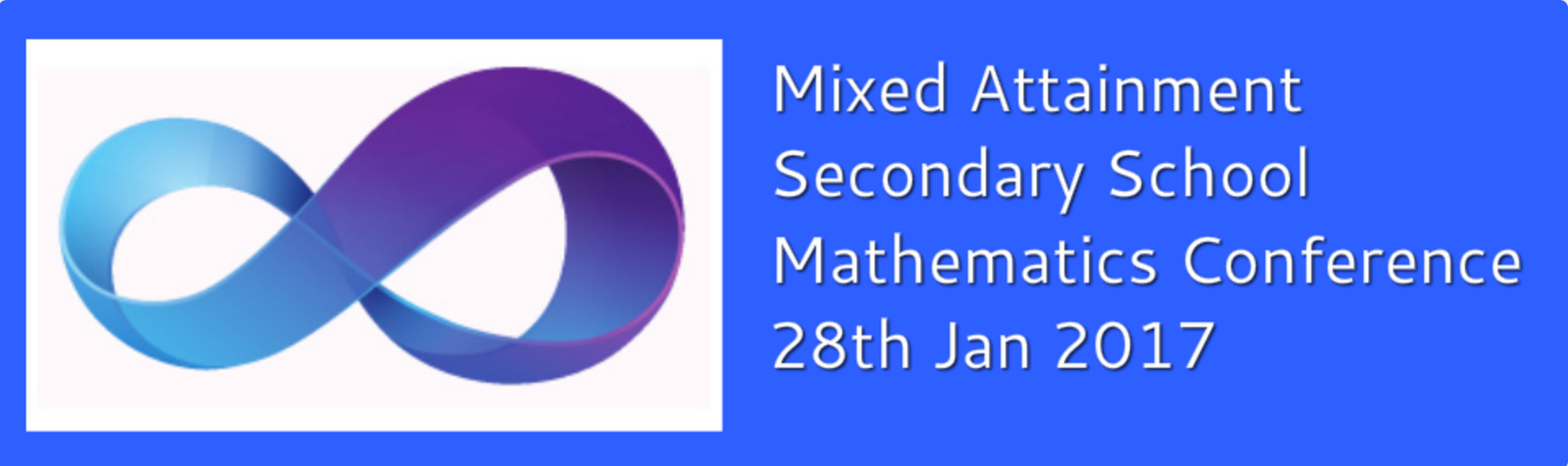 conference_28th_jan_2017_-_mixed_attainment_maths